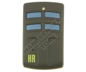 Handsender Compatible FADINI ASTRO 433-2TR SMALL
