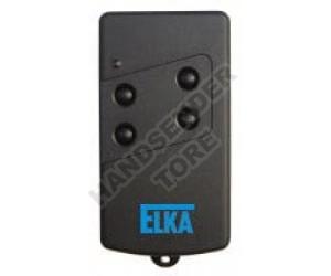 Handsender ELKA SLX4MD