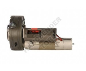 Motor PUJOL WINNER PRO400/200
