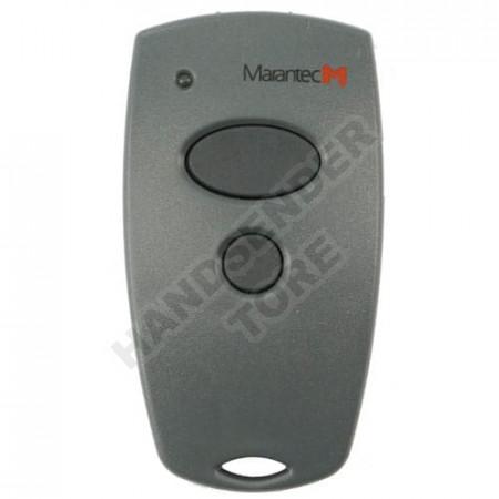 Handsender MARANTEC Digital 302 433 MHz