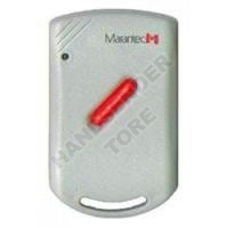 Handsender MARANTEC D221-433