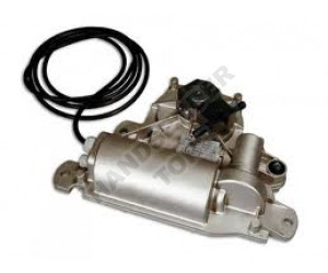 Motor CAME FROG-J
