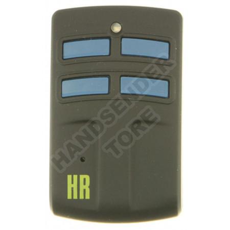 Handsender Compatible DELMA KING 433MHz