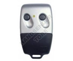 Handsender RIB MOON T433 2CH