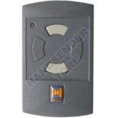 Handsender HÖRMANN HSM2 40 MHz