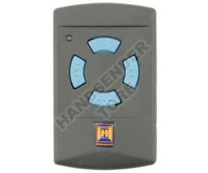 Handsender HÖRMANN HSM4 868 MHz