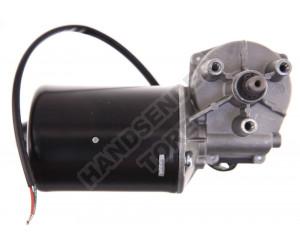 Getriebemotor CAME V200 101V200N