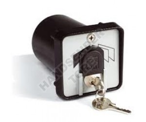 Schlüsselschalter CAME SET-K
