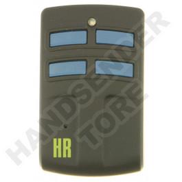 Handsender Compatible ERREKA RESON 2