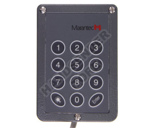 Funk-Codetaster MARANTEC Command 201