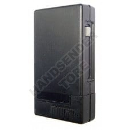 Handsender PRASTEL KMFT1 26.995 MHz