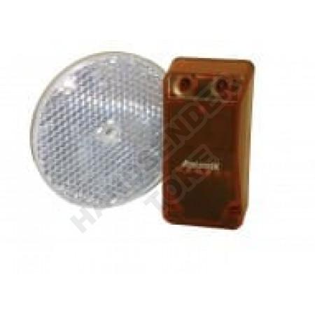 Lichtschranke APRIMATIC E25P