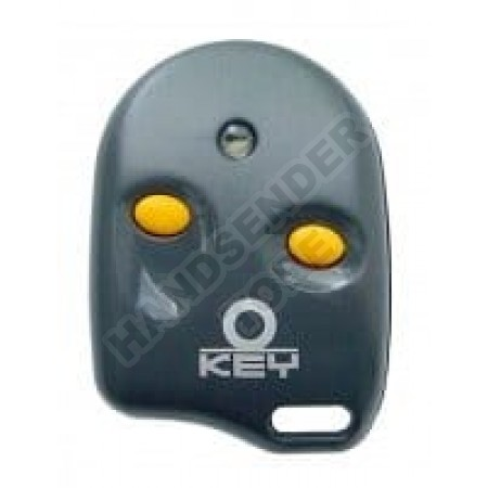 Handsender KEY TXP-42