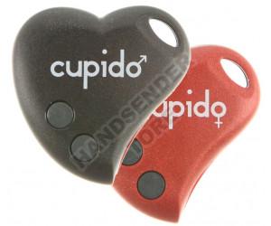 Handsender BENINCA CUPIDO-2