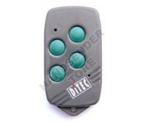 Handsender DITEC BIXLG4
