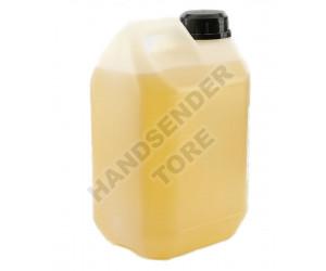 Öl BFT IDROLUX WINTER