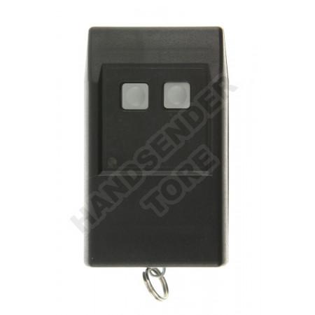 Handsender SMD 40.685 MHz 2K mini LW40MS99