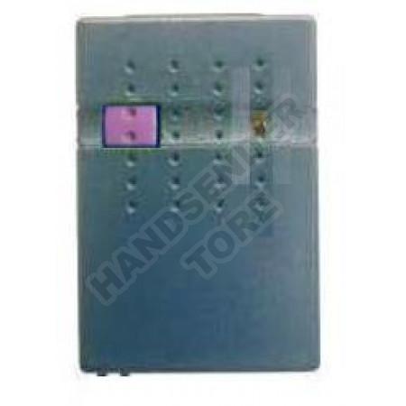 Handsender V2 TPR1 224MHz