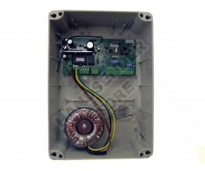 Steuerung APRIMATIC A24DC-PW120