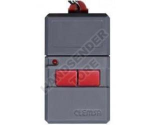 Handsender CLEMSA MTH-2