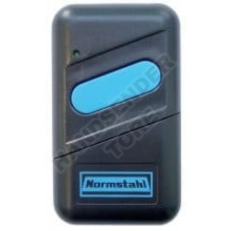 Handsender NORMSTAHL T40-1