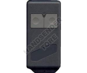 Handsender TORAG S406-2