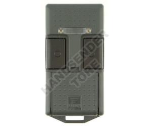 Handsender CARDIN S466-TX2 30.900 MHz