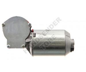Getriebemotor ERREKA DOLPHIN 23A001