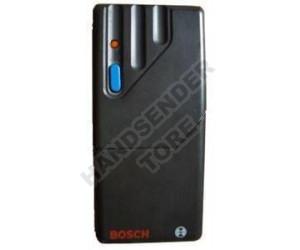 Handsender BOSCH 40.680 MHz