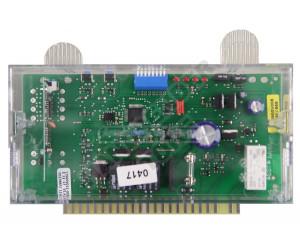 SOMMER 3465V004 STA1