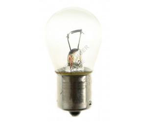 Glühlampe  12V für NICE SHELKIT