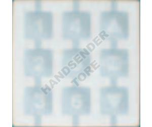 Handsender NICE Way 6