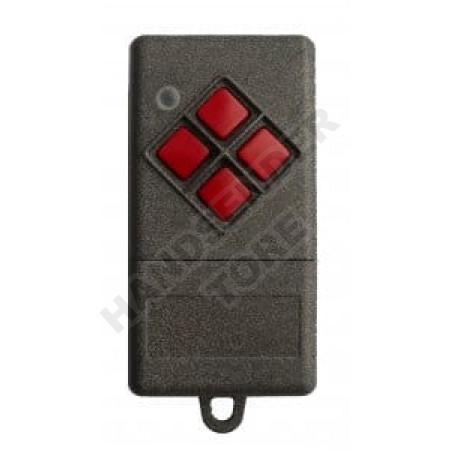 Handsender DICKERT S10-868-A4L00