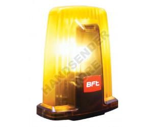 Blitzlampe BFT Radius B LTA 024 R1