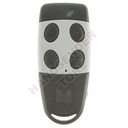 Handsender CARDIN S449-QZ4
