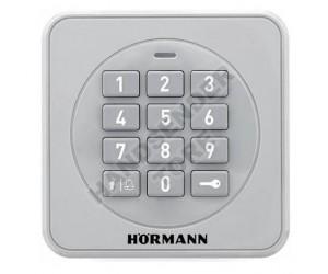 Funk-Codetaster HÖRMANN FCT 3-1 BS