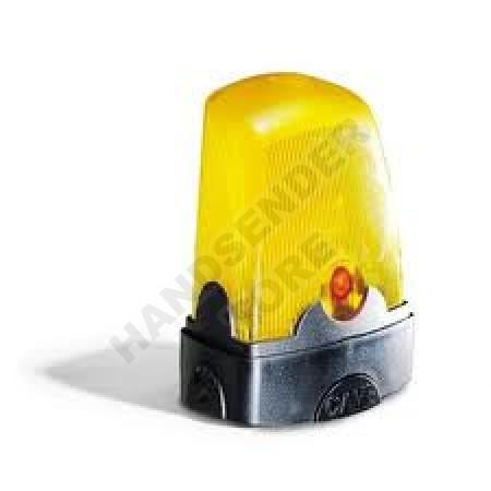 Blitzlampe CAME KIARO24IN