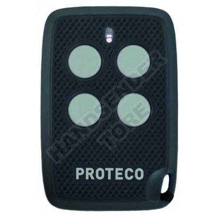 Handsender PROTECO ANGIE