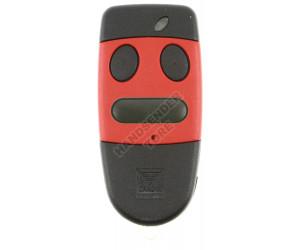 Handsender CARDIN S486-QZ3