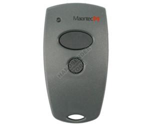 Handsender MARANTEC D302-868