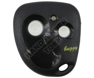 Handsender PROGET BUGGY-C 433