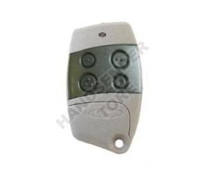 Handsender SIMINOR S433-4T