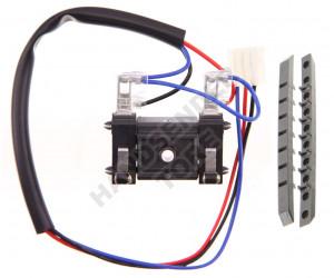 Endschalter Kit NICE Spider-Spido PRSP04