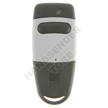 Handsender CARDIN S449-QZ1