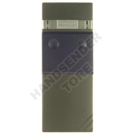 Handsender CARDIN S48-TX2 30.875 MHz