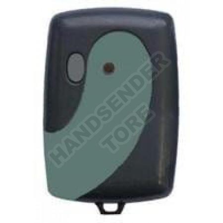 Handsender V2 TCQ1-30F