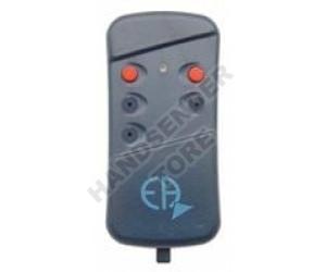 Handsender EUROPE-AUTO AKMY2 26.995 MHz