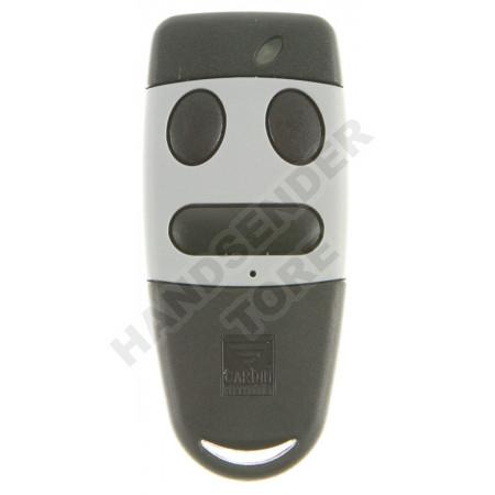 Handsender CARDIN S449-QZ3