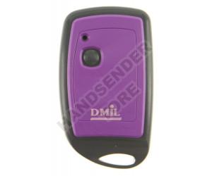 Handsender DMIL NEO10