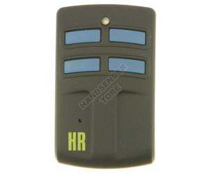 Handsender Compatible FORSA TP2 MINI